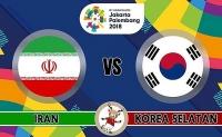 vov co ban quyen asiad 2018 xoi lac tv dung phat lau tran u23 viet nam vs u23 bahrain