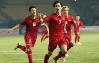 cong phuong olympic viet nam hanh phuc vi da lam duoc dieu gi do cho dat nuoc