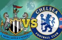 link xem truc tiep newcastle vs chelsea vong 3 premier league 2018 2019