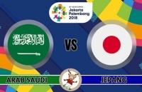 link xem truc tiep u23 saudi arabia vs u23 nhat ban tren vtc the luc dau ki thuat