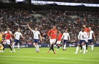 link xem truc tiep bong da tay ban nha vs croatia 1h45 129 uefa nations league