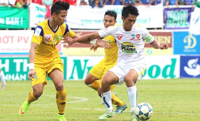 nhan dinh slna vs shb da nang v league vong 22 pha hoi nong vao top 3