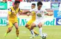 nhan dinh man city vs fulham vong 5 premier league 2018 chu nha khong hieu khach
