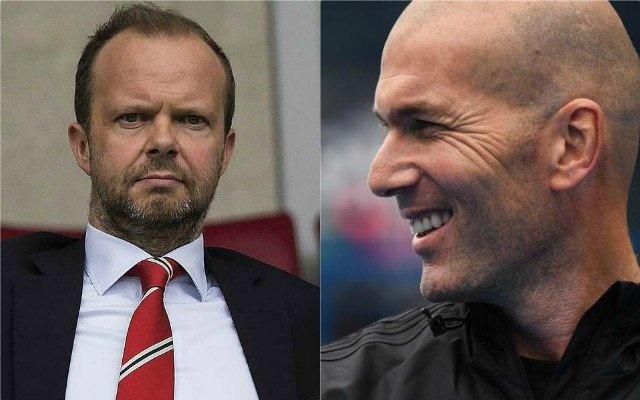 mu dam phan zidane thay mourinho ronaldo bi to hiep dam