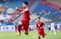 hlv park hang seo viet nam co the du world cup trong 10 20 nam toi