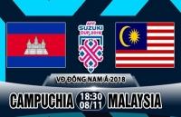 nhan dinh timor leste vs thai lan vong bang aff cup 2018