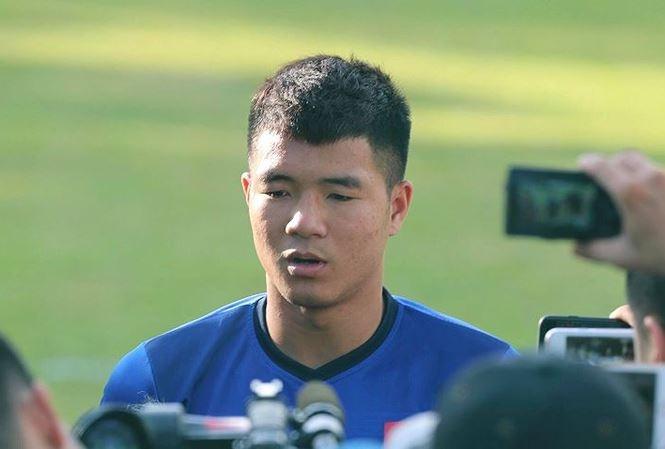 aff cup 2018 hlv park hang seo chi ra su loi hai cua philippines