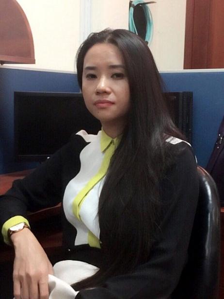 bo cong an triet pha duong day danh bac hang chuc nghin ti dong tren trang ibet789