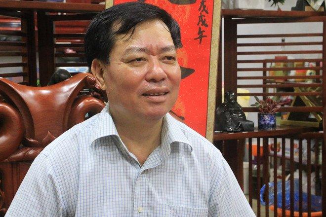 150 trieuthang sep doanh nghiep nha nuoc co song bang luong