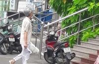 chinh thuc thi hanh an tu voi ong nguyen khac thuy dam o