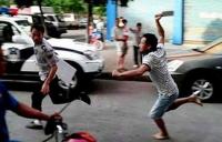 maradona tut huyet ap kho tho sau tran thang cua argentina
