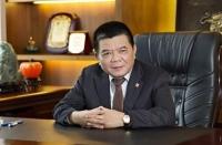 chinh thuc thu hoi du an khung lien quan den con ong tran bac ha
