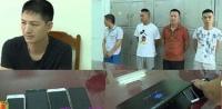 chua het world cup thanh hoa bat 3 duong day ca do tram ty