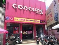 bo cong thuong canh bao hang viet nam co the bi chau au tang thue