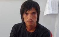 nu nhan vien tai chinh to giam doc doanh nghiep cuong hiep