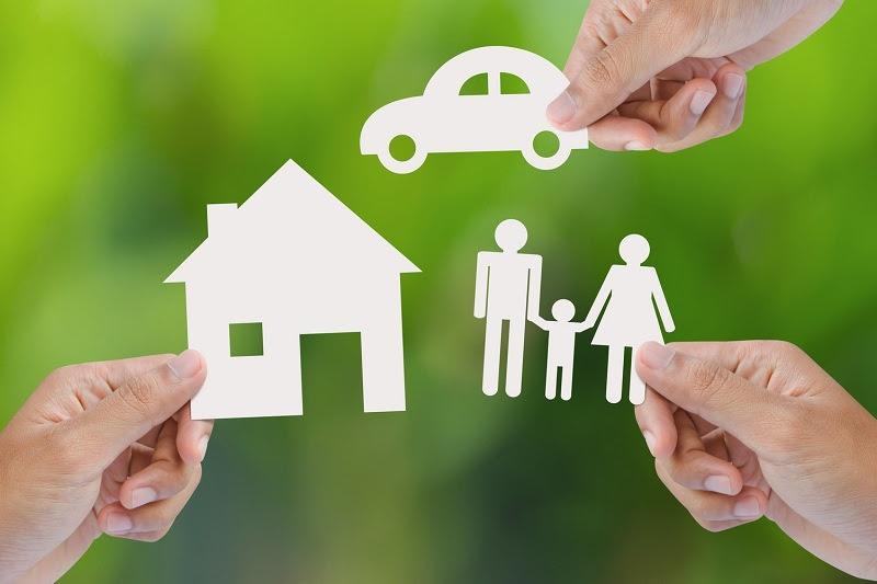 Nên mua bảo hiểm nhân thọ hay gửi tiền tiết kiệm để được hưởng lợi nhiều  hơn? | Việt Nam Mới