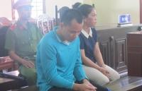 chan dung ti phu thai lan vichai srivaddhanaprabha