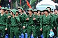 huong dan phan loai tieu chuan suc khoe di nghia vu quan su 2019