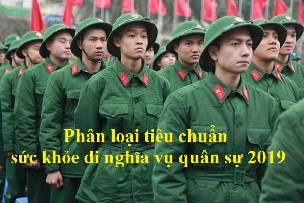 hoi dap phap luat tieu chuan suc khoe di nghia vu quan su bi lo thong tin ca nhan co the yeu cau boi thuong