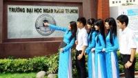 nhung dieu chinh ve tuyen sinh cua truong cong an nam 2019