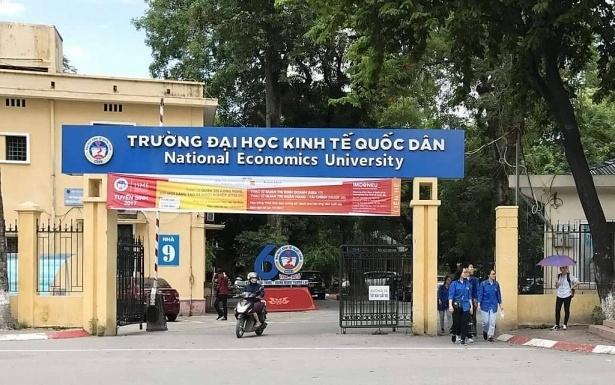 thong tin tuyen sinh 2018 127 mot so truong dai hoc cong bo diem san xet tuyen nam 2018