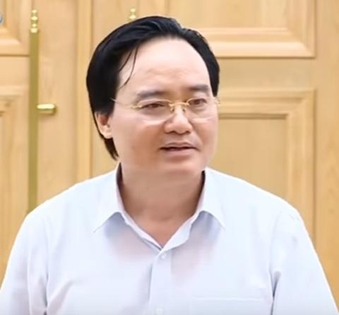 thong tin tuyen sinh 2018 18 cac truong dai hoc phia nam se cong bo diem chuan vao ngay nao