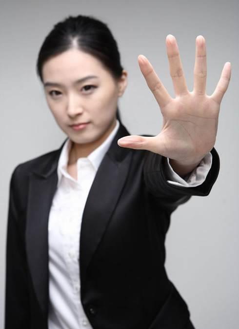5 tuong tay bao hieu chu nhan tai gioi hon nguoi de co so lam quan