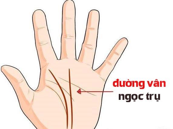 5 duong chi tay cua nguoi kho truoc suong sau hau van an nhan van nien giau co