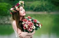 5 cung hoang dao tinh ai thang hoa van may don dap suot thang 9