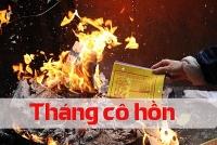 y nghia 3 sac thai bong hong cai ao mua le vu lan
