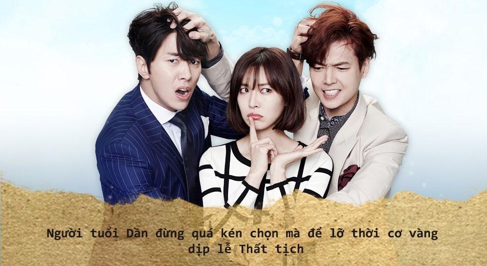 top 4 con giap vuong van dao hoa le that tich