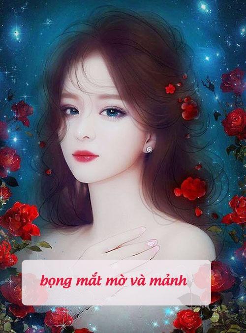 xem tuong mat chi ra 5 dac diem hiem co van nien huong phuc tai loc day nha