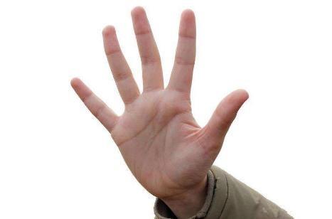 duong chi tay may man giup chu nhan kiem bon tien khi ngoai 40 tuoi