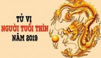 tu vi nam 2019 tuoi dau thanh cong den muon danh doi bang mo hoi nuoc mat