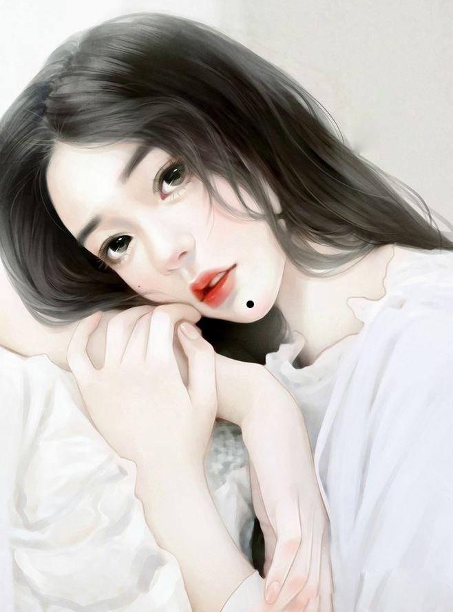 4 not ruoi giup phu nu lam lo lem thoi hien dai huong phu qui vinh hoa