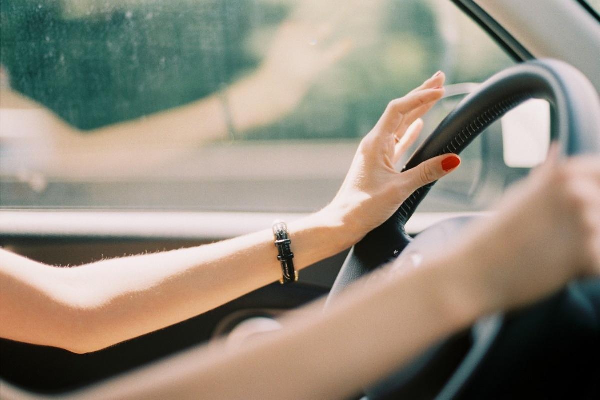 Image result for lái xe an toàn ô tô