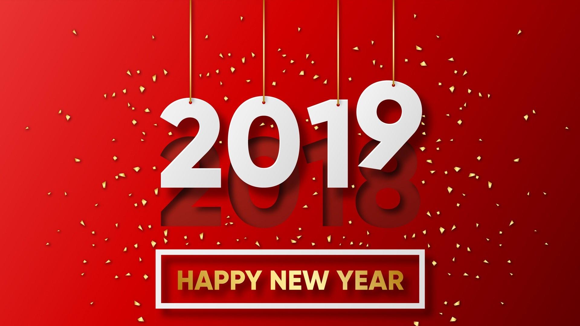Top lời chúc tết hay nhất 2019 và thiệp chúc mừng năm mới Xuân Kỷ Hợi đẹp nhất