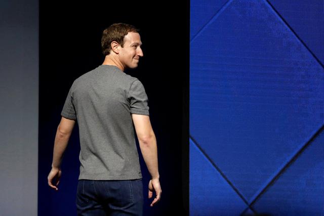 facebook lay thong tin cua nguoi viet qua de dang