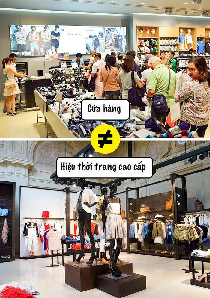 bi kip mua sam thong minh cho cac nang nghien shopping