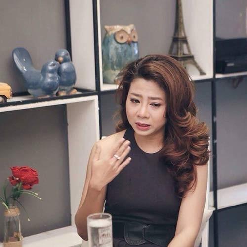 khi da di can vao xuong benh ung thu phoi se keo dai su song duoc bao lau