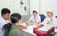 kinh nghiem thu tinh trong ong nghiem tai bv phu san trung uong voi 50 trieu dong