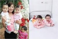 tham khao che do an uong danh cho nguoi chong yeu tinh trung