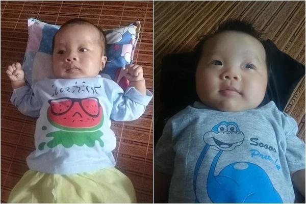 6 nam hiem muon cap vo chong sinh doi hai be trai nho thu tinh trong ong nghiem