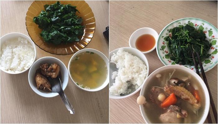 com cu chong nau vo thoai mai tinh than 1 thang hut du han 15 lit sua