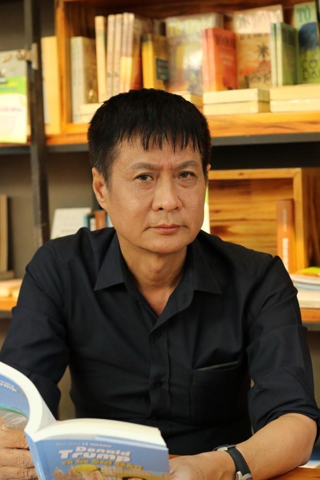 co con khong phai la hanh phuc cau noi cua dao dien le hoang khien phu nu gat gu dong tinh