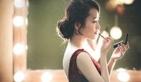 phu nu thong minh can khac cot ghi tam dieu nay de luon hanh phuc