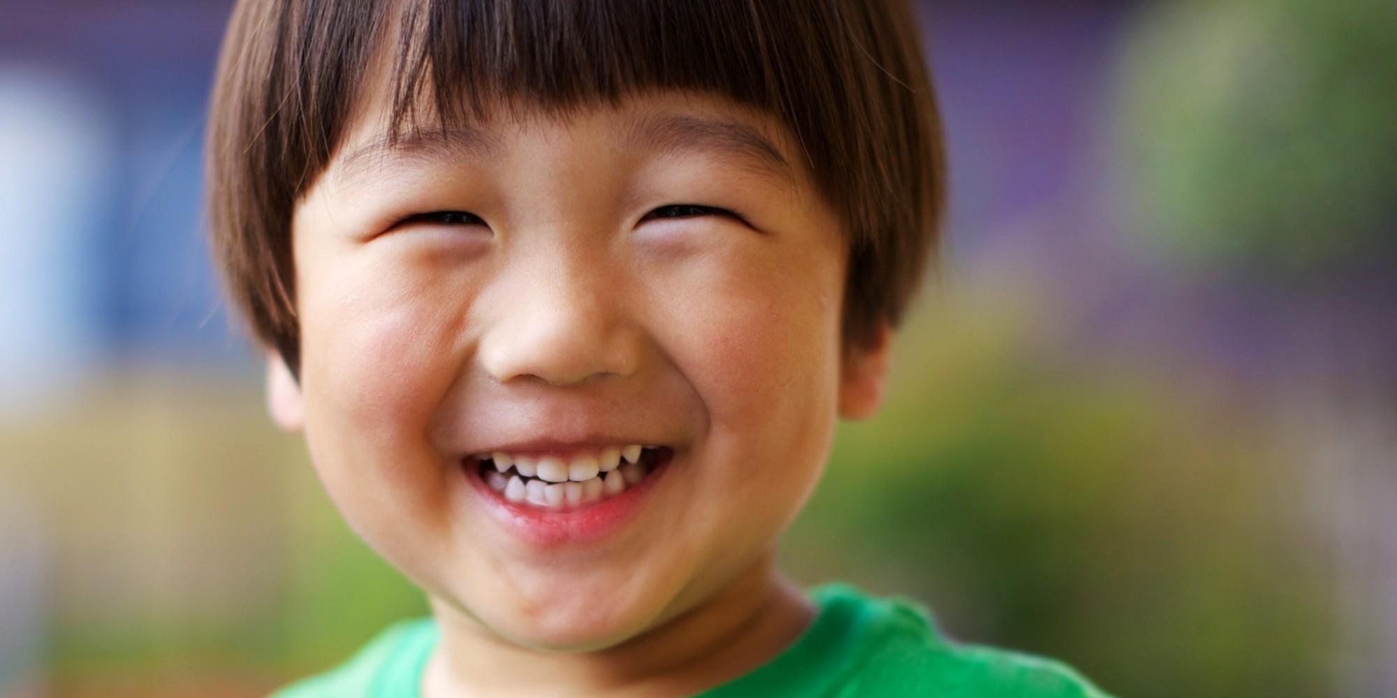 Làm thế nào để nuôi dạy những đứa trẻ hạnh phúc? | Việt Nam Mới