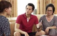 top 10 mon an tham hoa nhat nam 2017 cua cac nang dau doang