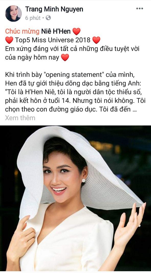 hhen nie lot top 5 hh hoan vu khien cu dan mang bung no sau chien thang cua doi tuyen viet nam