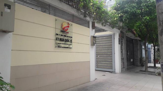 truyen thong dai loan ngung cap visa doan viet nam du lich sau vu 152 nguoi bien mat